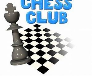 pic of chess